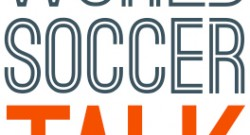 world-soccer-talk-logo
