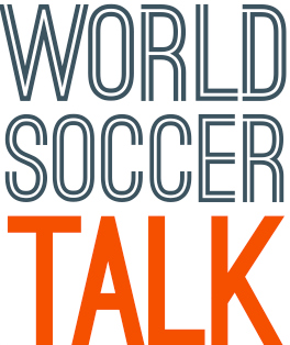 world soccer talk logo World Soccer Talk Hits 6 Million Monthly Pageviews