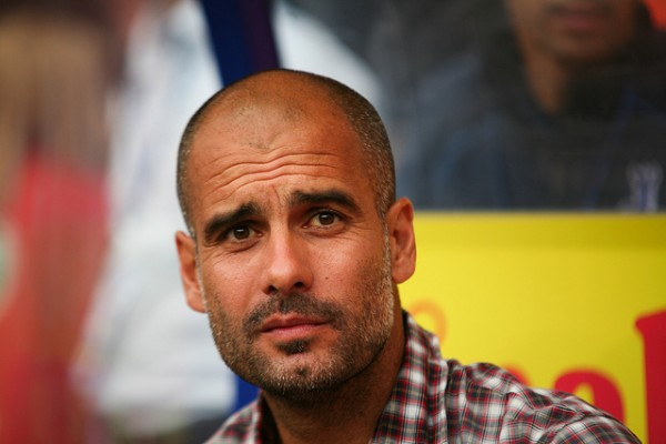 14710716895 b82cb01a13 z 600x400 Bayern Munich 2014/15 Season Preview: Pep Focuses on Champions League Title