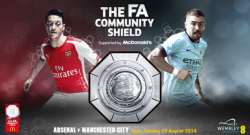2014-community-shield