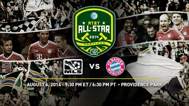 2014-mls-all-star-game