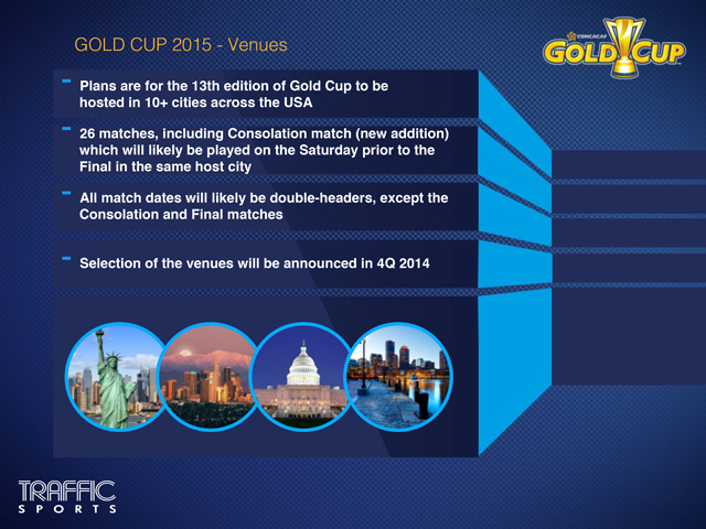 2015-gold-cup