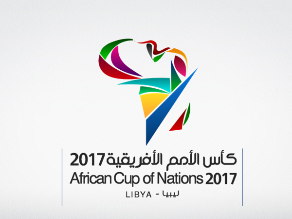2017 Africa Cup of Nations