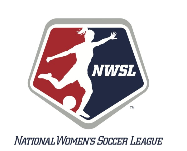 NWSL logo 600x483 New NWSL Schedule Changes To Accommodate Womens World Cup