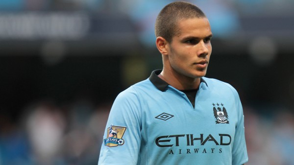 Rodwell 600x337 Manchester Citys Jack Rodwell Set To Join Sunderland On A 5 Year Deal