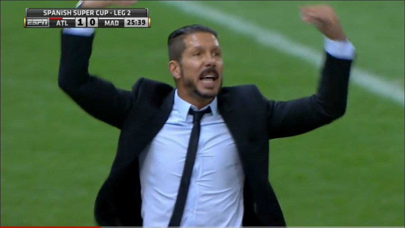SimeoneSpanishSuperCup