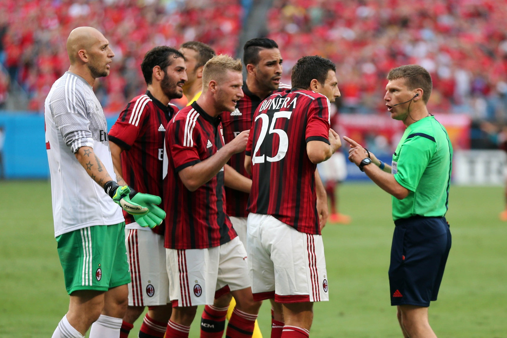 Challenges in Serie A Epitomized By Lack of Spending in Transfer Window