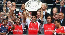 arsenal-community-shield