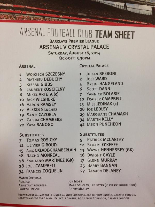 arsenal-crystal-palace