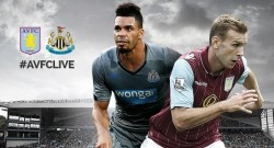 aston-villa-newcastle-united