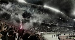 besiktas-arsenal