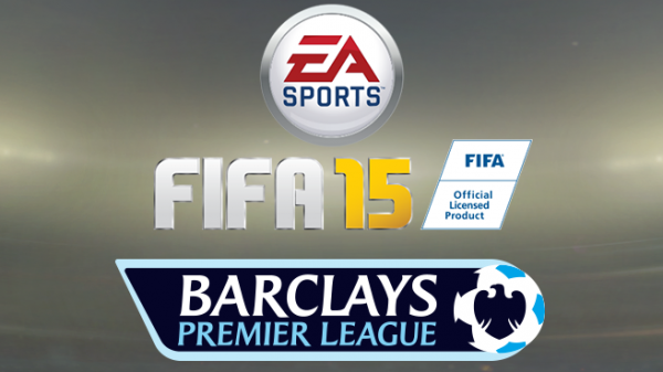 bpl announce blog 656x369 600x337 New Features in FIFA 15 Enhance Gaming Experience [VIDEO]