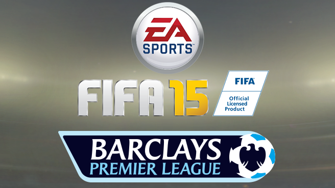 New Features in FIFA 15 Enhance Gaming Experience [VIDEO]