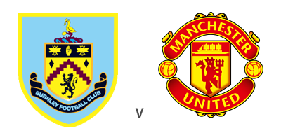 burnley_v_man_utd