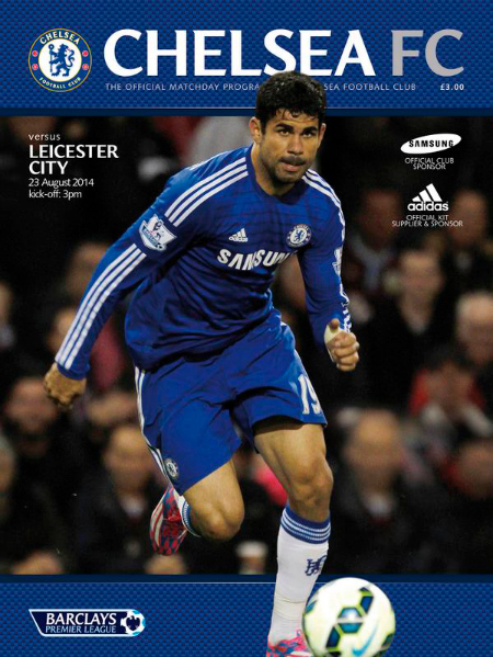 chelsea-leicester-programme