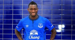 christian-atsu-everton