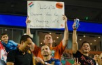 dutch fan 150x96 Manchester United vs Liverpool, International Champions Cup Final in Miami [PHOTOS]