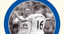 everton-arsenal-programme