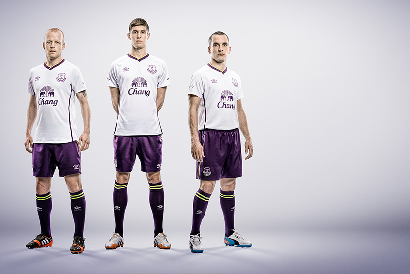 everton-third-shirt