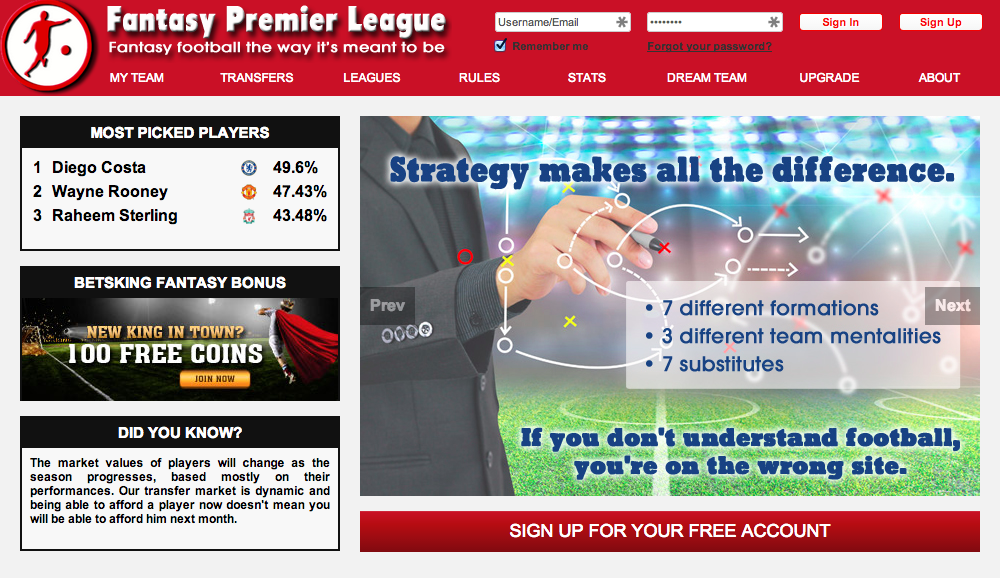 fantasy-premier-league-football