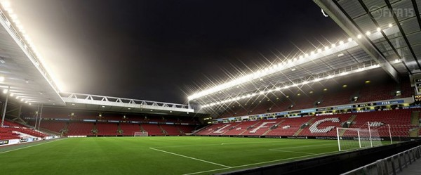 fifa 15 anfield liverpool 2 600x249 New Features in FIFA 15 Enhance Gaming Experience [VIDEO]