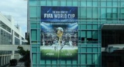 fox-world-cup-billboard