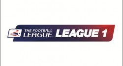 league-one