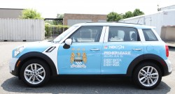 man-city-mini-cooper