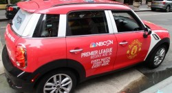 man-united-uber-mini