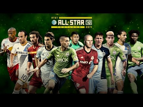 mls-all-star-team