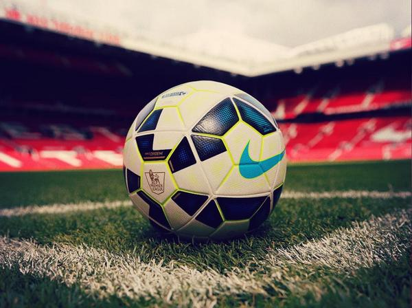 premier league ball Premier League Insider: Views On Opening Weekend For Chelsea, Spurs, City, Villa, WBA, Stoke & QPR