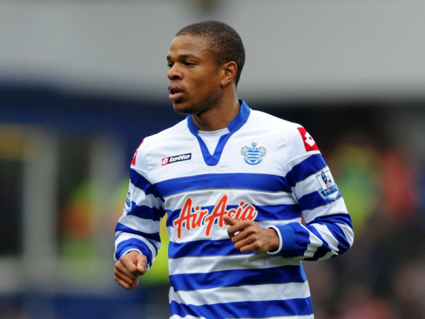 Chelsea Trigger Loic Remy's £8.5m Buy-Out Clause From QPR, Say Reports