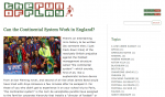 run-of-play-blog