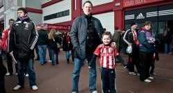 stoke-city-fan-and-son