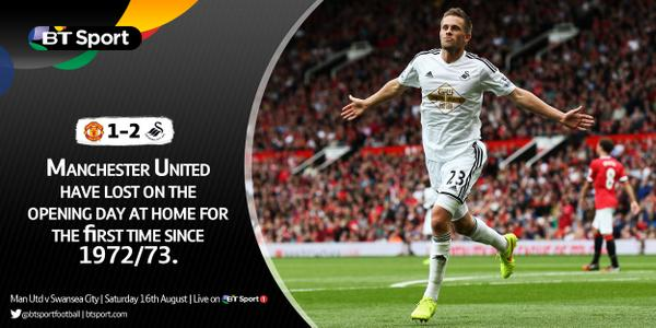 swansea-man-united