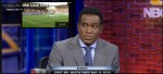tactical-cam-nbc-sports-live-extra