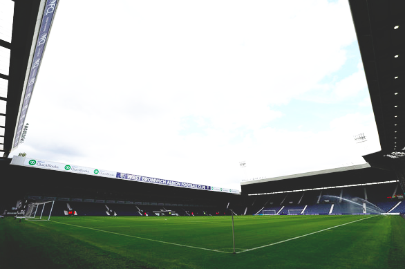 the hawthorns West Bromwich Albion 2014/15 Season Preview: Stability Is The Goal After Rocky 12 Months