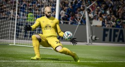 tim-howard-fifa-15