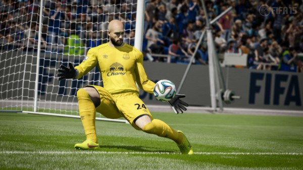 tim howard fifa 15 600x337 EPL Yanks