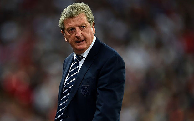 Hodgson1 England Need A Reality Check, Or Another Crop Of Talented Youngsters Will Be Wasted