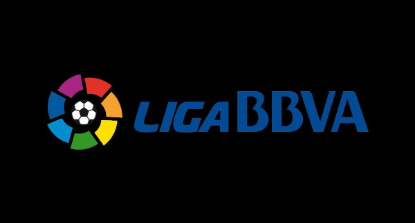 La Liga season suspended from May 16 due to TV rights dispute