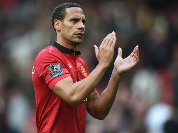 Manchester United Supporters Are Owed An Apology From Rio Ferdinand Following His Latest Confessions