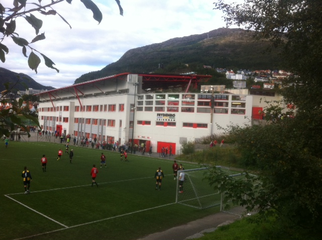 brann-stadion-south-stand
