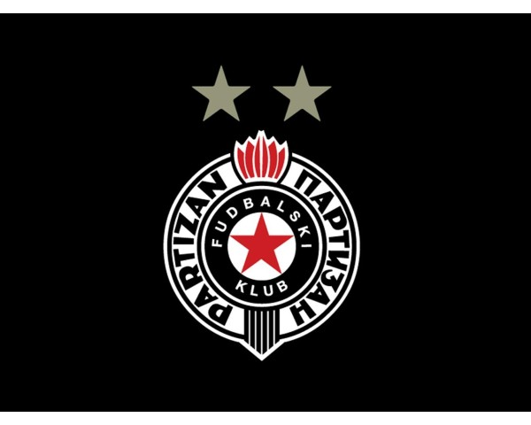 Partizan Apologize For Anti-Semitic Banner; UEFA Open Disciplinary Proceedings