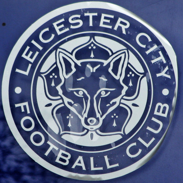 Leicester City's August-September Progress Report