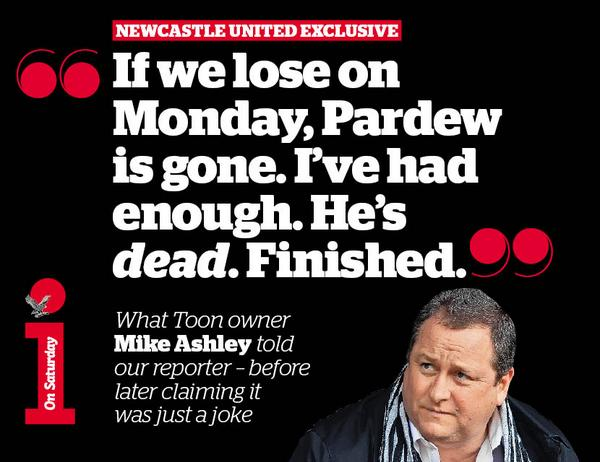 mike-ashley-alan-pardew