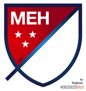 An In-depth Look At The New MLS Logo - World Soccer Talk