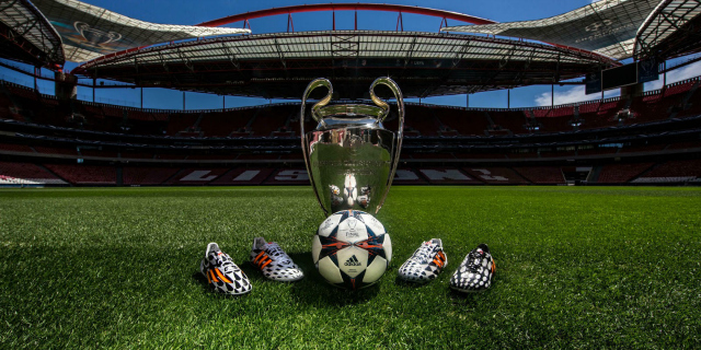 UEFA Champions League Preview: Examining The Top 11 Contenders For The Title