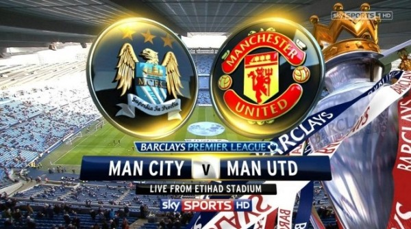 Pellegrini vs Van Gaal: The Battle Of The Tacticians Will Be Key To Manchester Derby