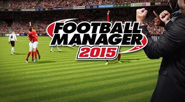 Watch the Football Manager 2015 TV Commercial [VIDEO]